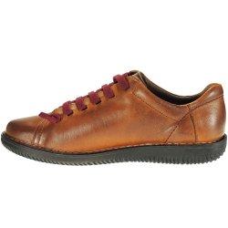 Pantofi Piele Naturala Boleta M