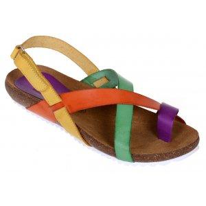 Sandale Spania