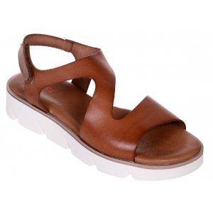 Sandale Dama Sandy Piele M