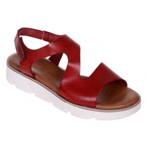 Sandale Dama Sandy Piele R
