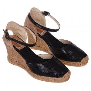 Sandale Dama Spania Gloria N