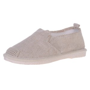 Espadrile Clasice Simple