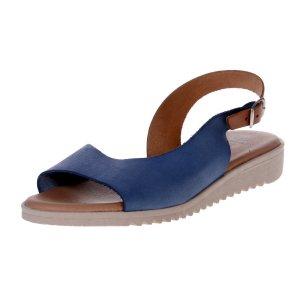 Sandale Joase de Dama Selena