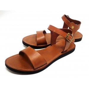 Sandale Dama Deka