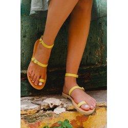 Sandale Elada Onasis