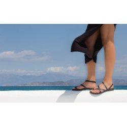 Sandale Atena NGR