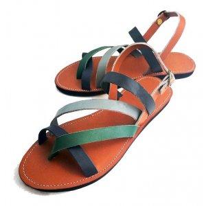 Sandale Zulu