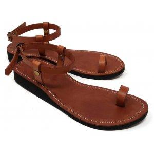 Sandale Sarah