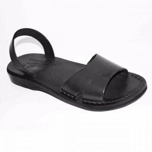 Sandale Piele Aida N