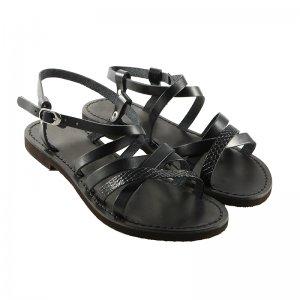 Sandale Romane de Dama Model Anita N