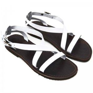 Sandale Romane de Dama Model Carlia A