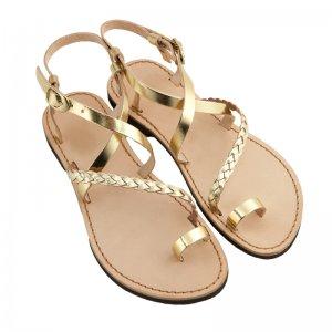 Sandale Romane de Dama Model Vera A