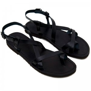 Sandale Romane de Dama Model Betina N