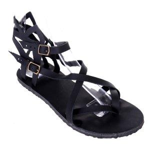 Sandale Dama Waha Piele N
