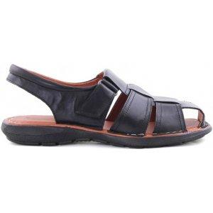 Sandale din Piele Barbatesti Veratico