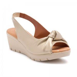 Sandale Dama Senorita B 2936am Amelie
