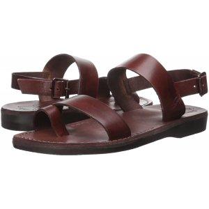 Sandale din Piele Barbatesti Armen Maro