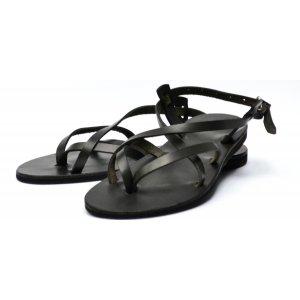 Sandale Victory N - Curele Complet Ajustabile