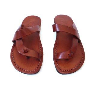 Sandale Faraon Maro