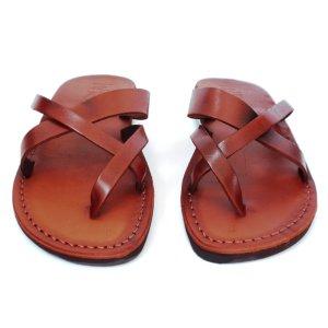 Sandale Vara Aero Maro