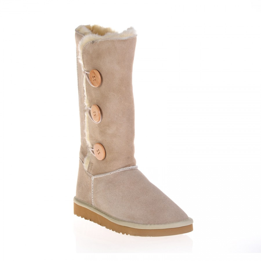 best price ugg boots australia