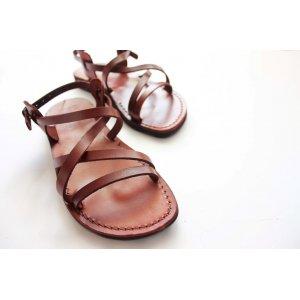 Sandale Romane Clasic M Maro