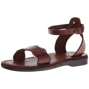 Sandale Piele Milady Maro