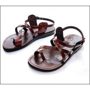Sandaleromane