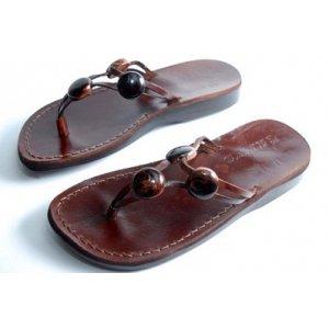 Sandale Vara