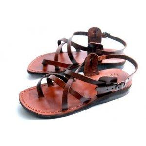 Sandale Romane Summer Maro