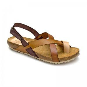 Sandale Dama Spania Comod Piele M