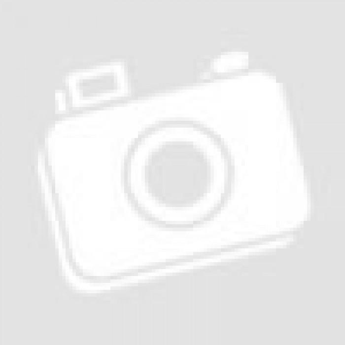 Bascheti Bleumarin de Iarna Marimi 35 40